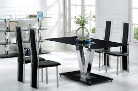 fancy dining table chair furniture