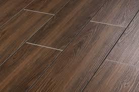 gorgeous bulk hardwood flooring free samples rno rno porcelain tile bulk hampton