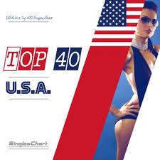 2013 Singles Chart Usa Hot Top 40 Singles Chart 17 August 17 08 2013 2013