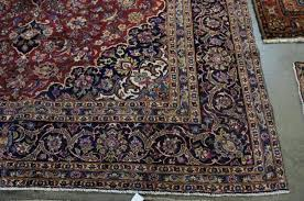 8 x 12 area rugs 8 x 9 rug awesome picture 5 of 8 x area 8 x 12 area rugs