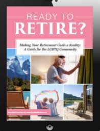 Real Estate Entrepreneur Releases E Book Of Tips On How To