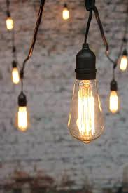 solar globes outdoor solar outdoor lights light globes squirrel cage filament bulbs on a set of hanging solar globes outdoor