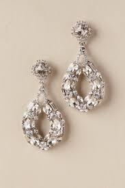 earrings that look like chandeliers purple and silver chandelier earrings big gold chandelier earrings where to chandelier earrings large silver hoop