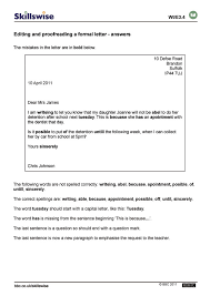 formal letter format uk style editing and proofreading a formal letter formal letter format uk style tk
