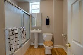 Alles Over Badkamers Bad En Douche