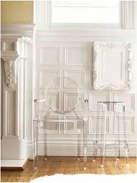 acrylic furniture. Acrylic Furniture