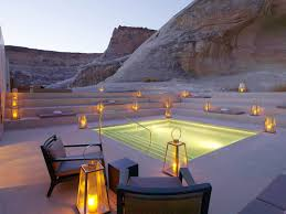 aman resorts utah 2. Amangiri Resort, Utah, Stati Uniti | Aresviaggi Aman Resorts Utah 2 YouTube