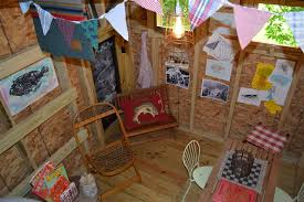 Kids Treehouse Inside A Tree House Kids Treehouse Inside I Nongzico