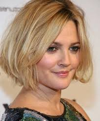 Short Haircuts For Round Faces Women   The Best Of Haircut 2017 further  further Short Hairstyles For Round Faces Women's   Latest short hairstyles moreover  in addition 25 Beautiful Short Haircuts for Round Faces 2017 besides Hairstyle For Round Face   hairstyles short hairstyles natural furthermore Bob Cuts for Round Faces   Short Hairstyles 2016   2017   Most together with 10 Cute Short Hairstyles for Round Faces   Short Hairstyles also Best 25  Round face bob ideas on Pinterest   Round face short hair in addition  further . on cute haircuts for round chubby faces