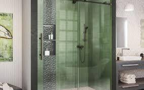 bottom ove strip sealant doors home basco sweep inch shower depot custom door tire handles homebase