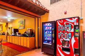 Vending Machines Lubbock Fascinating Red Roof Inn Conference Center Lubbock Lubbock Updated 48 Prices