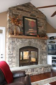 indoor outdoor see through fireplace indoor outdoor see through with regard to surprising outdoor see