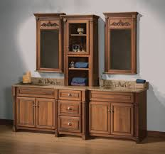 Menards Bathroom Vanity Menards Bath Vanities Globorank