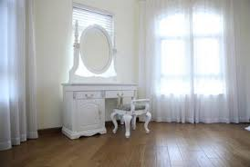 popular painted furniture colors. White Blends Into Many Decorating Schemes. Popular Painted Furniture Colors L