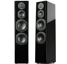 sound system cost. primetowerpgmain sound system cost