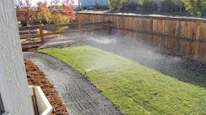 Image result for your individual lawn's properties
