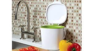 kitchen compost container kitchen compost bin for best kitchen good grips kitchen compost kitchen compost kitchen compost container