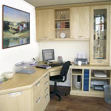 rhino office furniture. About Rhino Office Furniture