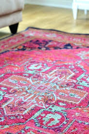 blue and pink rug navy and pink rug gr navy pink rug navy blue and pink