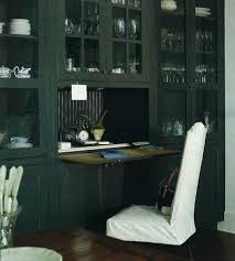 kitchen desk hutch inspired computer desk with hutch in traditional with kitchen wall units next to kitchen hutch alongside fold out desk and pull out desk
