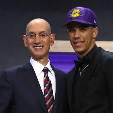 NBA draft 2017 grades: Lonzo Ball to ...