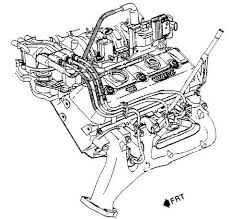 similiar 2003 f150 radio replacement keywords 1993 ford f 150 starter wiring diagram also 2001 eclipse radio wiring