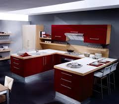 design kitchen ideas khabars top kitchens