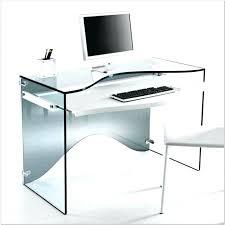 full size desk alluring. Desk Discount Computer Chairs Inexpensive Desks Target Medium Sizeaffordable Chair Design Full Size Alluring D