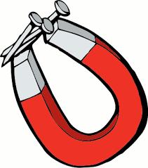 Asal-usul Magnet, Penggolongan Magnet dan Cara Membuat Magnet