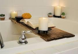 teak bathtub tray bath tray bathroom wood white rack teak bathtub winsome shower wine glass