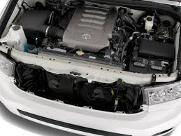 2018 toyota engines. wonderful toyota 2018 toyota sequoia engine intended toyota engines