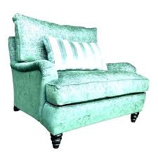 most comfortable chair for living room. Most Comfortable Chair For Reading  Bedroom Cheap Living Room K