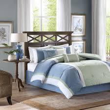 bethany 7 piece comforter set
