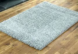 memory foam bath runners large size of runner mat bed and beyond microdry australia memory foam bath mat