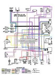 2002 mercury outboard wiring diagram similiar mercury outboard 115 hp wiring keywords mercury outboard wiring diagram moreover mercury outboard wiring