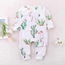 Designer Newborn Baby Boy Clothes Sale Designer Baby Clothes Sale Buy Newborn Baby Clothes Best