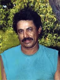 Aurelio Flores Obituary - Dallas, TX