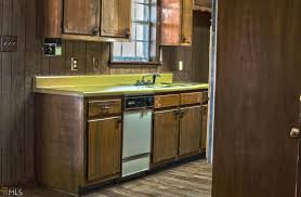 Country Kitchen Barnesville Ga 208 Lafayette St Barnesville Ga 30204 Mls 8099260 Coldwell