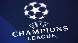 Şampiyonlar Ligi maçları hangi kanalda yayınlanacak? - Dünya Gazetesi
