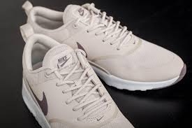 Air Max Thea Light Grey Wmns Air Max Thea Light Orewood Brown Taupe Grey