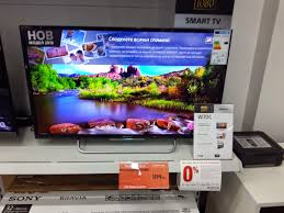 sony tv 32 inch smart tv. price, specifications and quick review of 32 inch smart led tv from the w70c series \u2013 sony kdl32w705 tv k