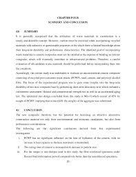 essay topic exam weights 2018