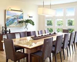 contemporary dining room lighting contemporary modern. Contemporary Dining Room Lighting Ideas Fixtures With Well Modern