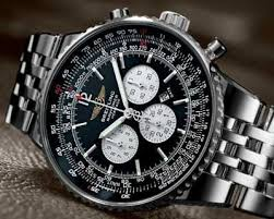 17 best ideas about breitling bentley watches cheap mens watches for s sharing knowledge ly