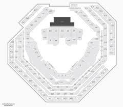 Citizens Bank Park Seating Chart Concert