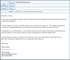 Sending Resume Email Samples Sending Resume To Hr Email Sample Through How Send Emailing