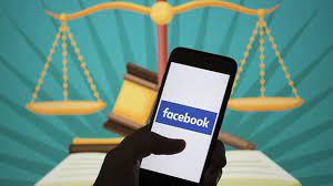 Facebook 'zihin okuma' çalışmaları yapan şirketi satın aldı - SonHaberler