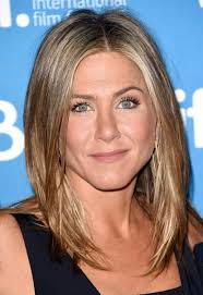 Jennifer Aniston Hair Style jennifer anistons hairstyles & hair evolution today 6559 by wearticles.com