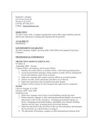 Qc Resume Samples Qa Qc Manager Resume Sample Professional Quality Control
