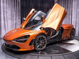 2018 mclaren 720s for sale. unique 720s 2018 mclaren 720s for sale on mclaren 720s for sale s